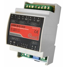 Quick LDIM led dimmer modülü