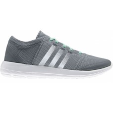 Adidas Element Refine Yelken Ayakkabısı