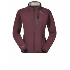 Musto Evoltion Soft Shell Bayan Ceket