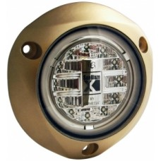 SeaBlazeX ledli su altı aydınlatma lambası