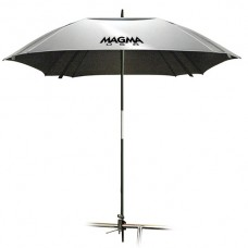 Magma şemsiye