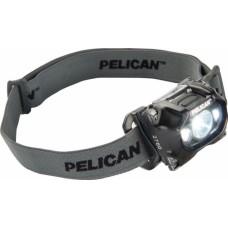 Pelican 2760 Ledli Baş feneri