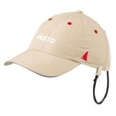 Musto şapka