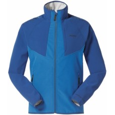 Musto Evolution Soft Shell Ceket