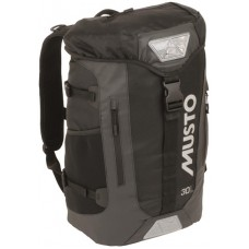 Musto Evolution Sırt Çantası 30L