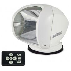 Marinco Precision Kablosuz kumandalı Projektör