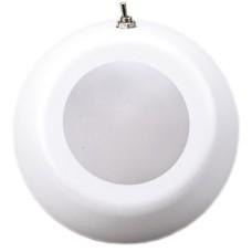 Ledli tavan lambası