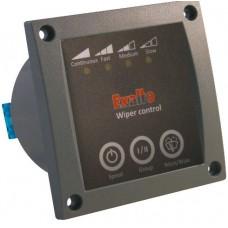 Exalto 215BD Serileri için LD Silecek Kontrol Paneli