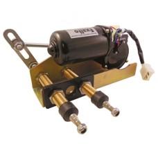 Exalto 255BS Serisi HD1 Silecek Motoru