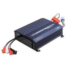 Aquatic AQ-AD600.4 4 kanal dijital amfi (Sınıf D)