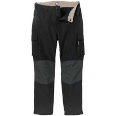 Musto Evolution Performance Pantolon