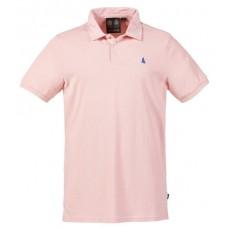 Musto Flyer Polo Tişört