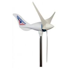 Rutland 1200 rüzgar jeneratörü