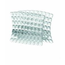 Guzzini Tiffany Serisi Peçetelik