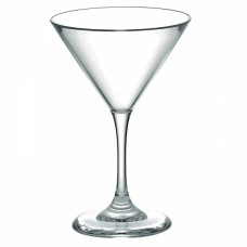 Guzzini Happy Hour Serisi Kokteyl Bardağı