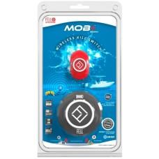 MOB+ Kablosuz Stop Anahtarı Sistemi