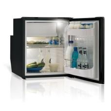 Buzdolabı. Model C62i