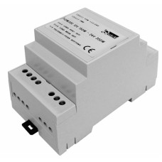 Quick HDIM300 PLUS dimmer modülü