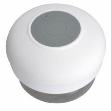 Shakespeare BS-2S Harici Bluetooth Hoparlör