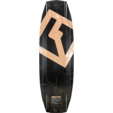 CWB Wakeboard. Model Dowdy