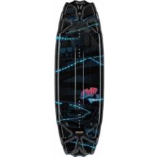 CWB Wakeboard. Model Surge
