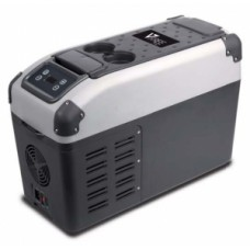 Vitrifrigo Portatif Buzdolabı-Dondurucu. Model VF16P