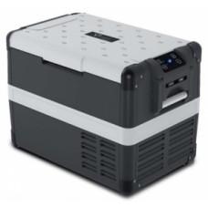 Vitrifrigo Portatif Buzdolabı-Dondurucu. Model VF45P
