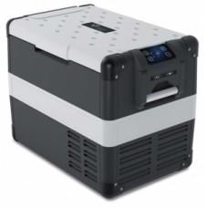 Vitrifrigo Portatif Buzdolabı-Dondurucu. Model VF65P