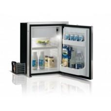 Buzdolabı. Model C42LX
