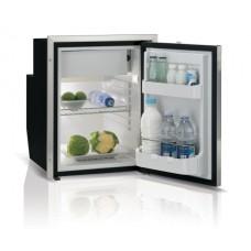 Buzdolabı. Model C51iX