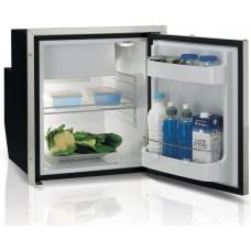 Buzdolabı. Model C62iX