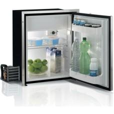 Buzdolabı. Model C75LX