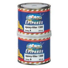 Epifanes Epoksi Macun 750 ml