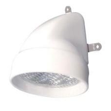 Güverte aydınlatma lambası