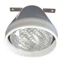 Gurcata lambası
