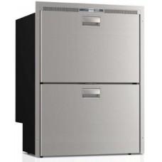 Vitrifrigo Buzdolabı/derin dondurucu. Model DW180