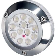 Quick Challenger 30 SP su altı aydınlatma lambası