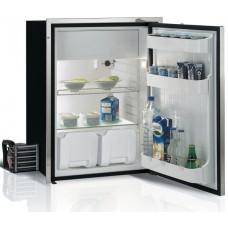 Buzdolabı. Model C130LX