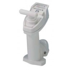 Raske RM 69 komple manuel pompa