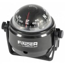 Optronics mini pusula
