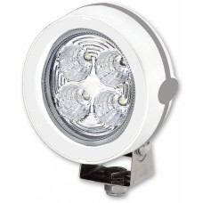 Hella Marine Mega Beam Güverte aydınlatma lambası