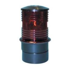 Arıza feneri