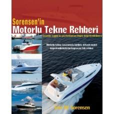 Sorensen´in Motorlu Tekne Rehberi