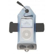 MP3 kılıfı
