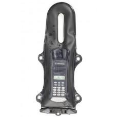 VHF kılıfları