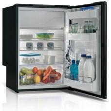 Buzdolabı. Model C115i