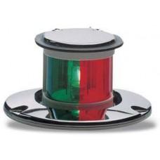 Hella Marine baş sancak/İskele feneri
