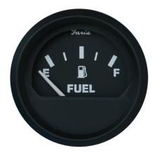 Faria yakıt seviye göstergesi
