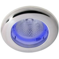 Hella Marine LED spot lambaları