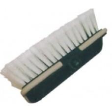 Fırça